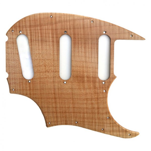 http://bornguitars.com/wp-content/uploads/2014/10/body-pickguard-maple-600x600.jpg