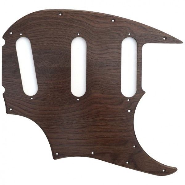 https://bornguitars.com/wp-content/uploads/2014/10/body-pickguard-walnut-600x600.jpg
